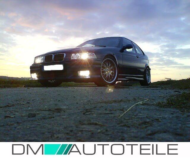 http://dm-autoteile.de/ebay/bilder/1102_f.jpg