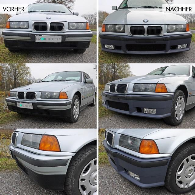 http://dm-autoteile.de/ebay/bilder/1110_d.jpg