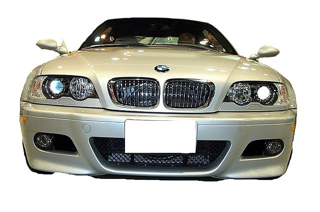 bmw e46 sport front sto stange coupe cabrio vorne 99 03. Black Bedroom Furniture Sets. Home Design Ideas
