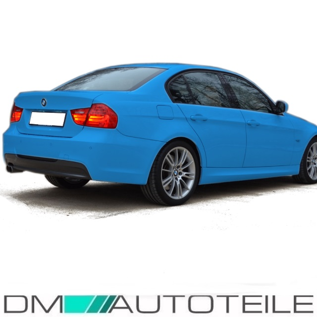 bmw 3 er e90 e91 limousine touring sport seitenschweller. Black Bedroom Furniture Sets. Home Design Ideas