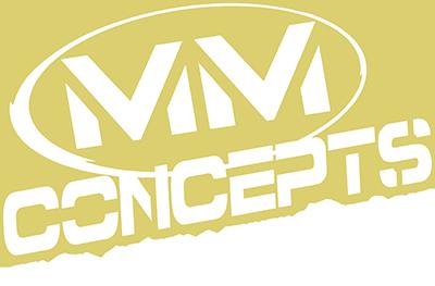 Partner MM-Cocepts