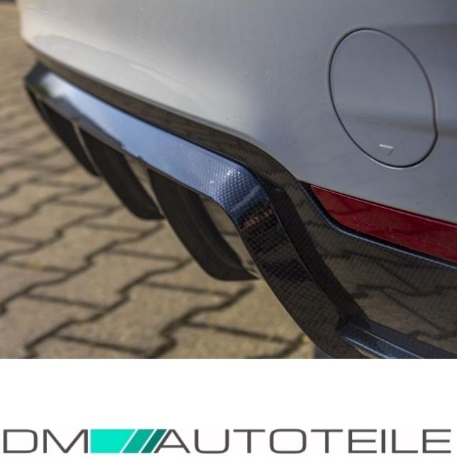 Premium Kofferraumwanne Kofferraummatte für BMW 4 F36 Grand Coupe 2013-heute