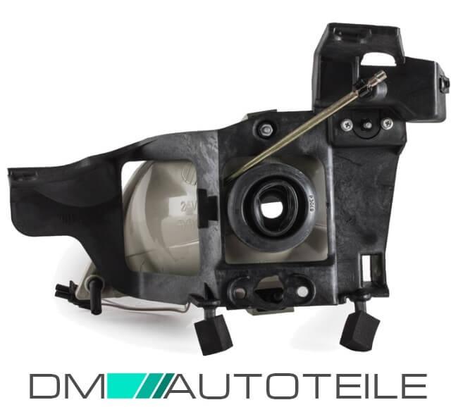 Opel Sintra Klarglas Scheinwerfer Set Satz Links Rechts 96-99 für elektr LWR