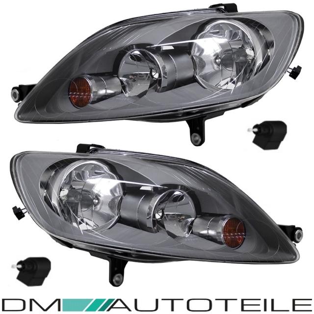 1x Stellmotor Leuchtweite SW Opel Corsa C für VALEO Scheinwerfer NEU m.Versand