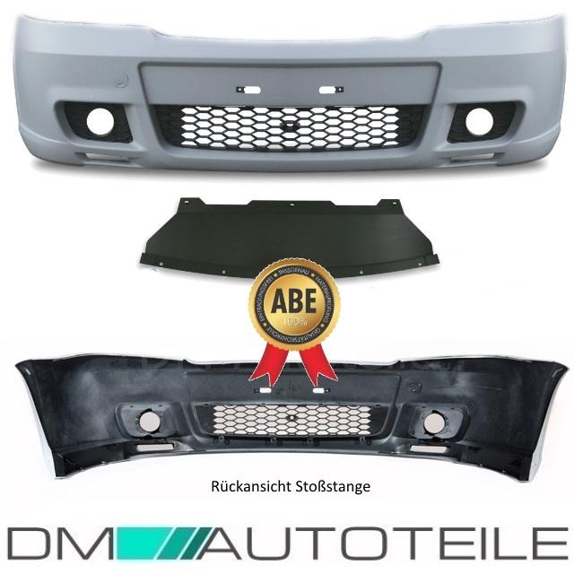 Waben Kühlergrill Opel Astra G GRILL o.Emblem Chrom Rand 1.7 2.0 2.2 TD DTI CDTI