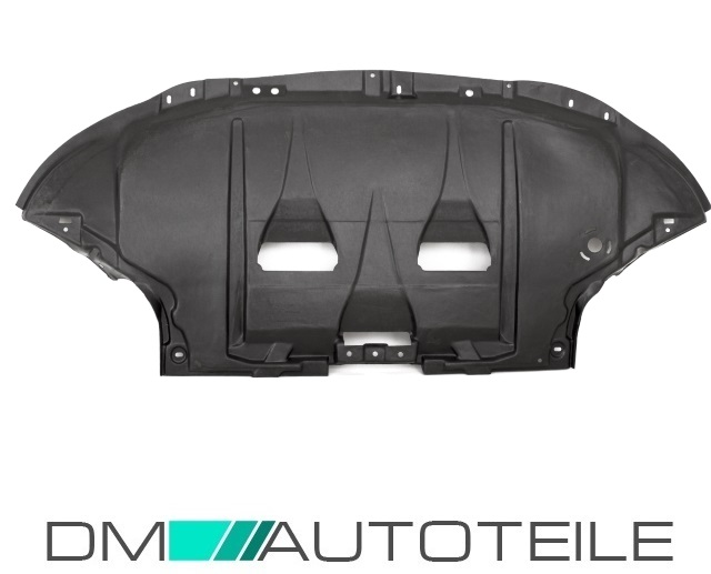 Audi A4 8E B7 Stoßstangenträger Stoßstange vorne ALU Verstärkung Träger PREMIUM