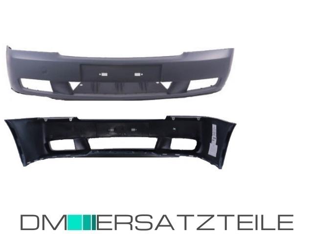 DM Autoteile Vectra C Signum 02-05 Scheinwerfer Set Satz Schwarz DE-Linse incl.H7 Birnen