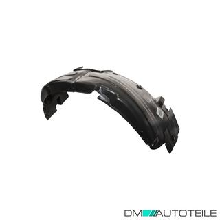 Stoßstange Spoiler vorne für Hyundai IX 35 10-/>/>