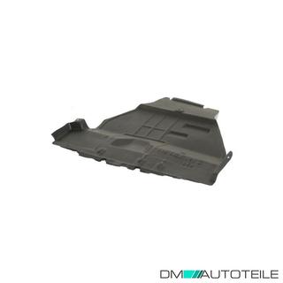 Motorraumdämmung Fahrzeugfront passt für Ford Mondeo III Stufenheck 04-07