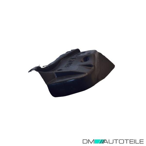 500C//595C//695C schwarz passt f/ür 500 500 C DM Autoteile Au/ßenspiegel links elektr