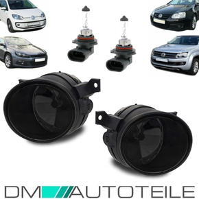 Set VW Golf V Jetta III Amarok Scirocco 137 Up Skoda...