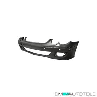 Vorfacelift 97-01 W168 DM Autoteile Sto/ßstange vorne grundiert passt f/ür A-Klasse