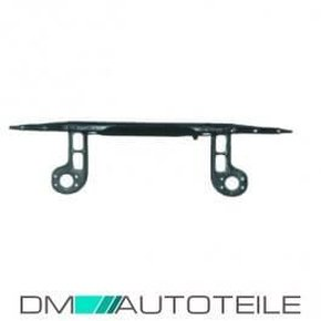 Traverse top shell steel BMW E36 all types