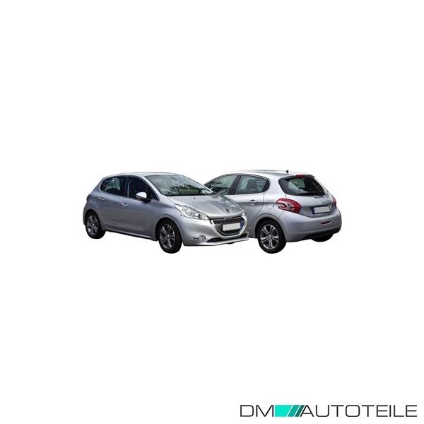 Kofferraumwanne für Renault Laguna 3 Schräghecklimousine Hatchback Schrägheck 4C