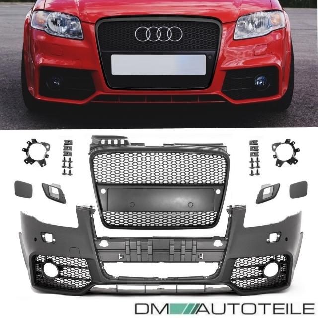 Hyundai I30 10-12 Stoßfänger Frontschürze Stoßstange vorne auch Kombi PREMIUM
