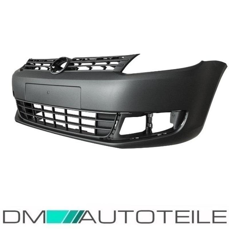 KTM SX 125 09-13 EBC Heavy Duty Clutch Plate Kit CK5611