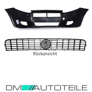 Hartsant Stoßstange vorne für Fiat Grande Punto 05-09