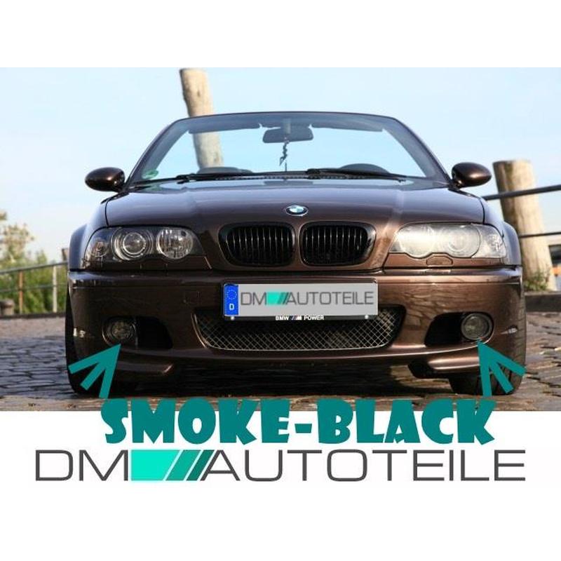 bmw e46 coupe cabrio sport sto stange vorne 99 03 zubeh r. Black Bedroom Furniture Sets. Home Design Ideas