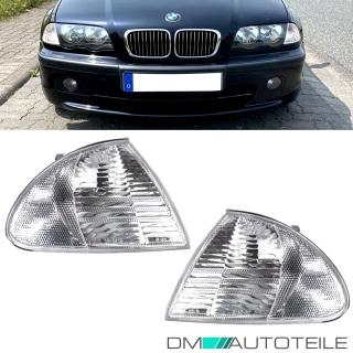 E46 BMW 3-Reihe Lim.//Touring 98-01 STOßSTANGENHALTER  HINTEN LINKS