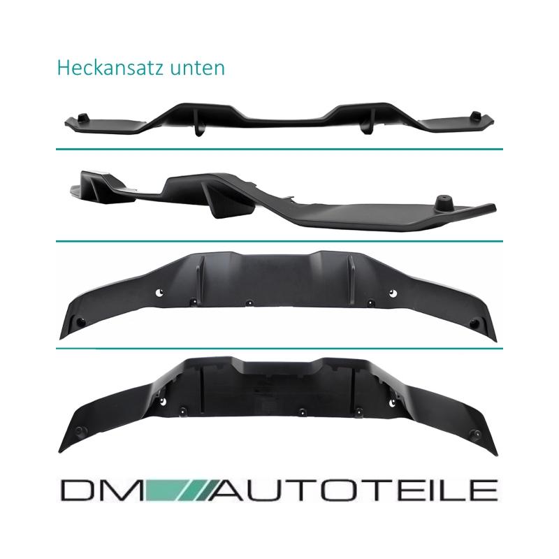 AutoHak Anhängerkupplung für BMW 5er E60 Stufenheck abnehmbar 7pol spezifisch