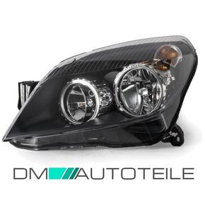 Opel Kadett B C 1,0 1,1 1,2 Getriebe Synchronring 89937407 0718914 Orig NEU