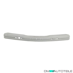 Reinforcement ABS fits on BMW E36 91-99