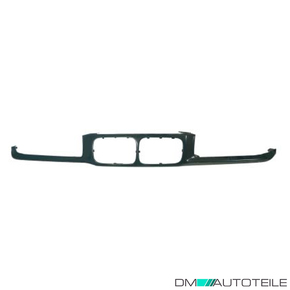 Grill Holder fits on BMW E36 all Types 91-96