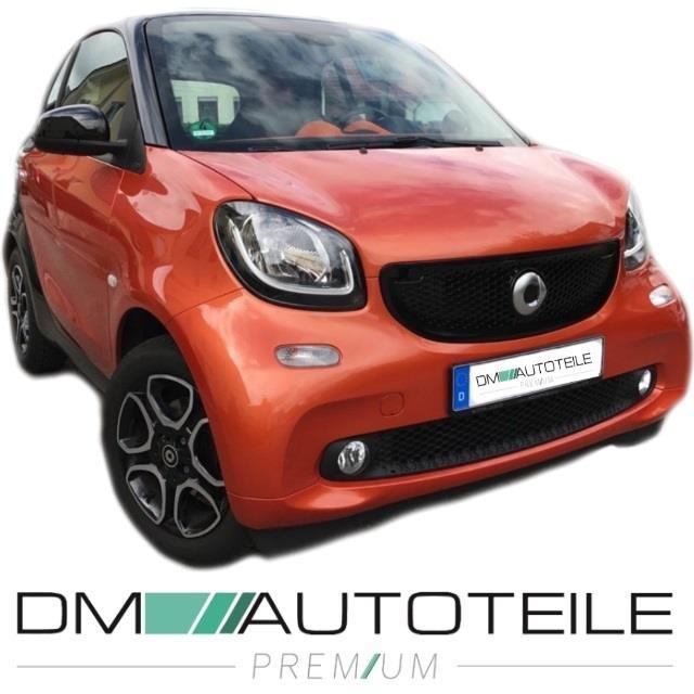 Rotinger Sport Bremsscheiben Satz Hinterachse Opel Insignia