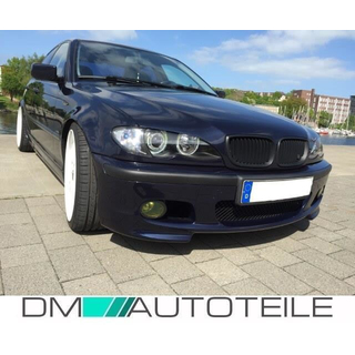 New BMW e46 saloon NEW wing 98-05 pre painted colour of your choice NEW WING