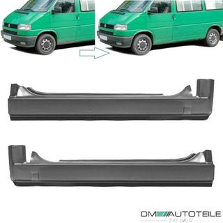 ORIGINAL Renault Kraftstofffilter Benzinfilter Avantime Clio Espace 7700845961