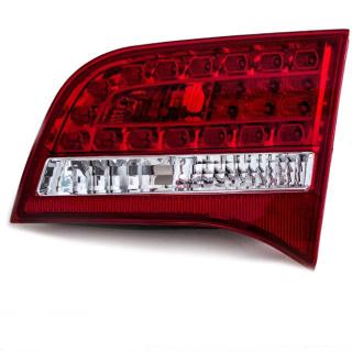 10.08 LED Rückleuchte rechts aussen außen für Audi A6 4F Avant Facelift ab Bj