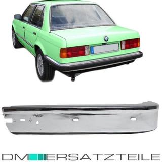 Aic schalldämmmatte motorhaubendämmung dämmmatte VW passat alltrack 3g5