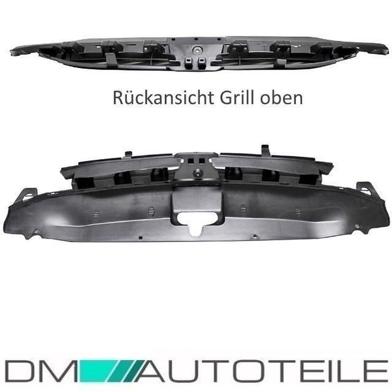 Auto & Motorrad: Teile Karosserieteile BMW 1er E87 ...