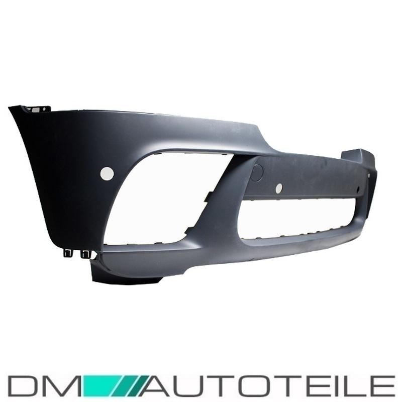 CBT Schaltknauf Schaltsack Schaltmanschette Rahmen schwarze Naht 3D Carbon Alu 5 Gang