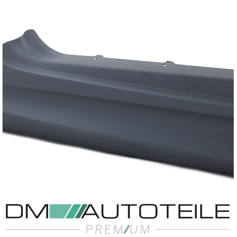 Set Sport Side Skirts 06 14 Tested Accessoires Fits On Bmw E92 E93 M Sport M3
