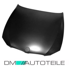 BMW E92 E93 Bonnet Year 06-10