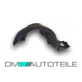 Wheel Arch Front Right 98-05 fits on BMW E46 Limousine...