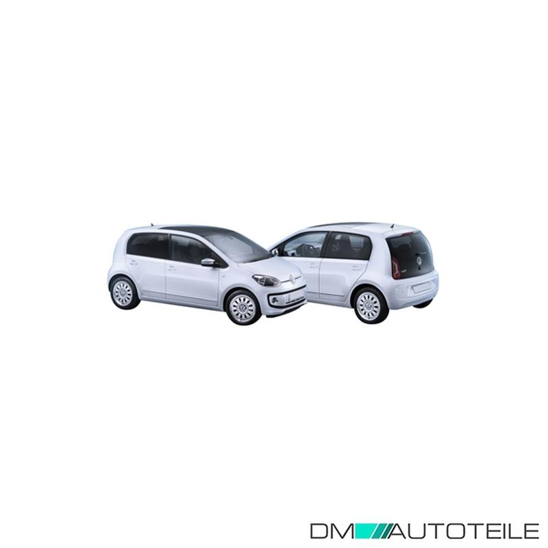 BMW E87 Benzin 7500 RPM 260 KM//H Tachoscheiben