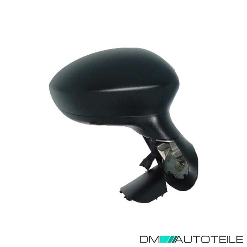 für Peugeot Schalldämpfer Mittelschalldämpferkfzteile24 u.a