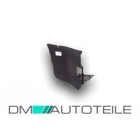 Wheel Arch Front Left BMW fits on E46 Coupe Convertible...