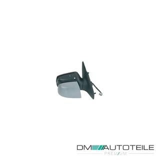Stoßstange Stoßfänger vorne Ford Mondeo 00-03 Limousine Kombi  PREMIUM QUALITÄT