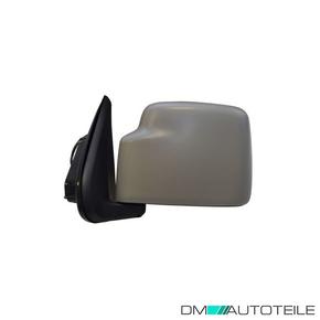 Rechts Beifahrerseite Spiegelglas Außenspiegel für Suzuki Jimny 2007-2019