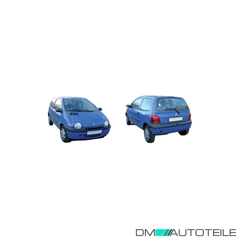 Links Fahrerseite Spiegelglas Außenspiegel für Smart Fortwo 1998-2007